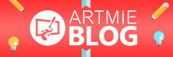 Blog ARTMIE