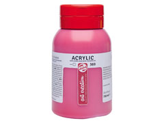 Colori Acrilici ArtCreation Essentials 750ml / 40 sfumature