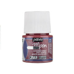 Colore Pebeo Fantasy Moon 45 ml