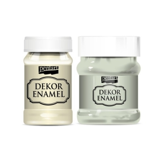 Smalto decorativo Pentart 230 ml