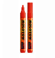 MOLOTOW™ ONE4ALL 227HS 4mm