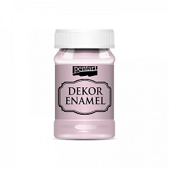 Smalto decorativo Pentart 100 ml